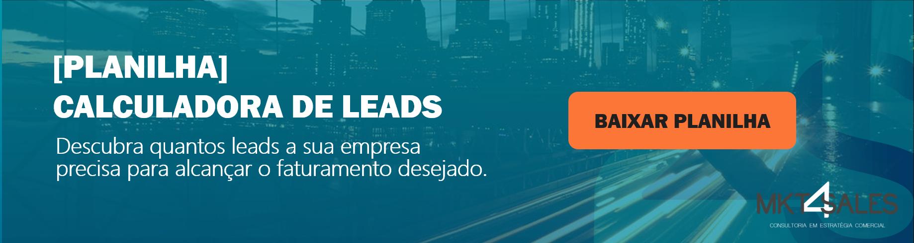 banner_calculadora-de-leads_mkt4sales-2