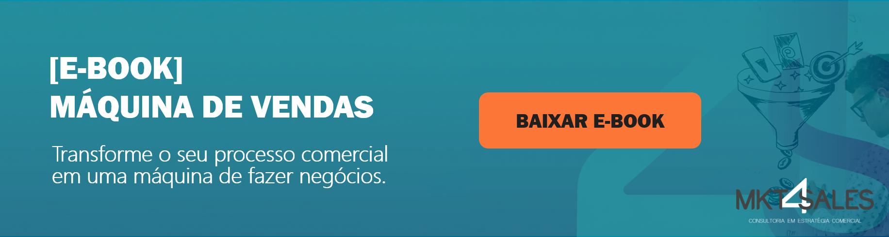 banner_ebook_maquina-de-vendas_mkt4sales