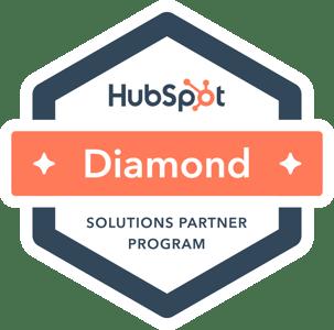 hubspot-diamond