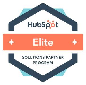 hubspot-elite