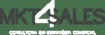 logo mkt4sales preto-1