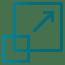 mkt4sales-consultoriacomercial-processo-escalavel