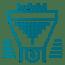 mkt4sales-consultoriacomercial-taxa-conversao
