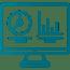 mkt4sales-consultoriacomercial-visibilidade-metricas
