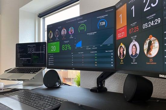 mkt4sales-software-vendas-dashboard