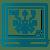 mkt4sales-software-vendas-diagnostico-necessidades