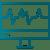 mkt4sales-software-vendas-diagnostico