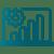 mkt4sales-software-vendas-implementacao