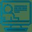 mkt4sales-software-vendas-treinamento-suporte