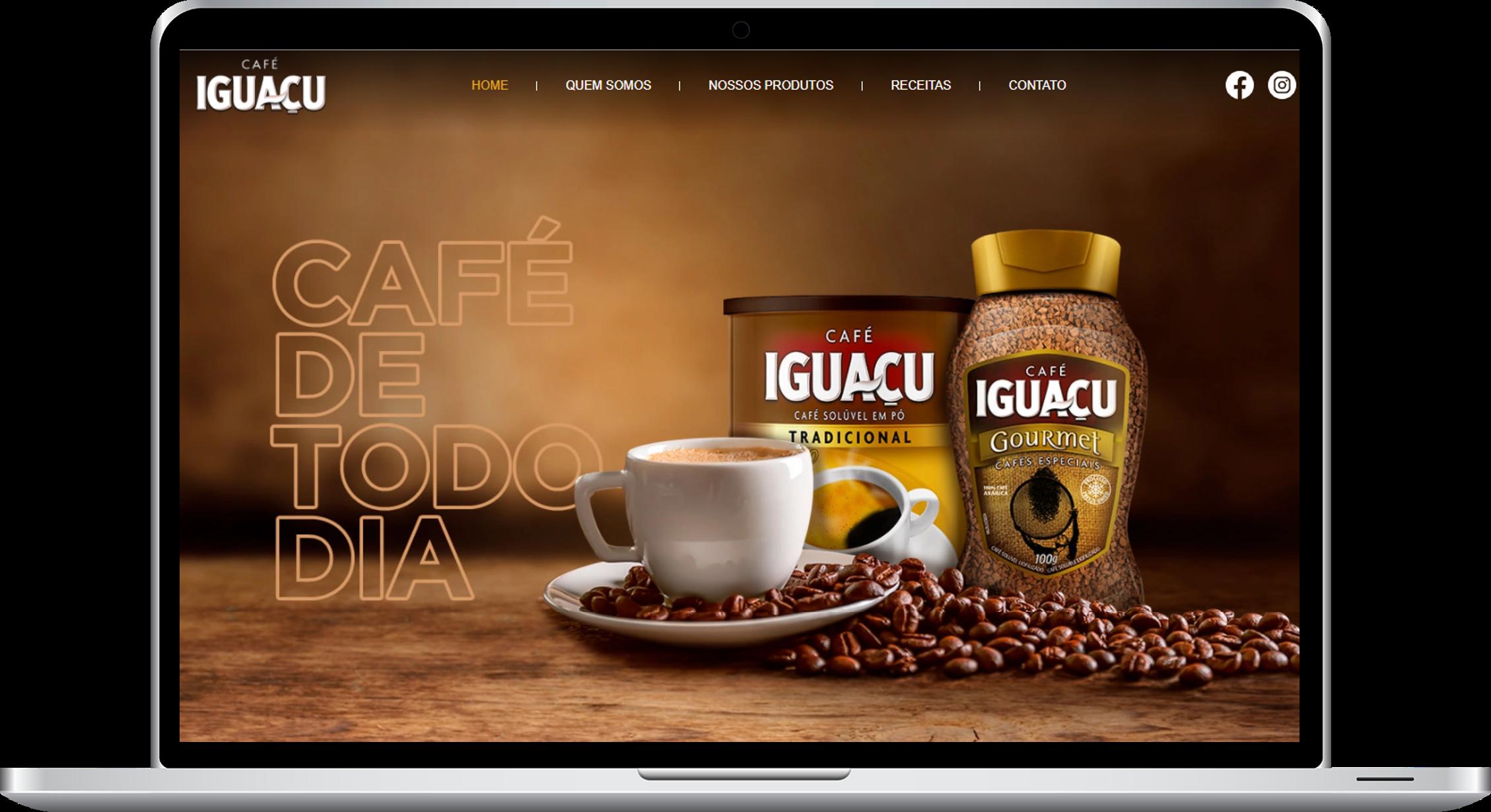 mockup-cafe-iguacu