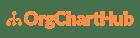 orgcharthub