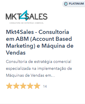 mkt4sales-parceiro-hubspot-platinum