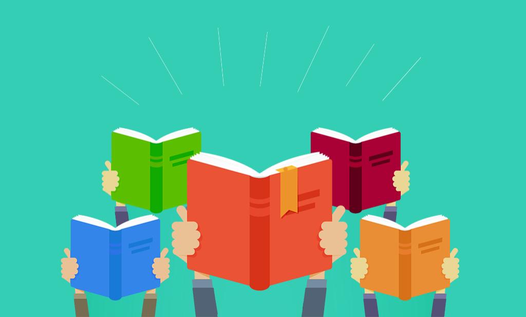 livros-de-vendas